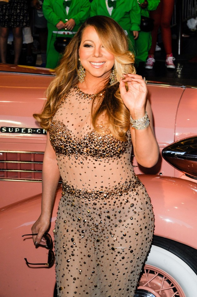 wpid-mariah-carey-at-mariah-to-infinity-launch-party-in-las-vegas_1.jpg