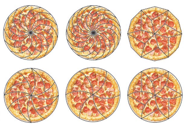 wpid-math-pizza-4.jpg