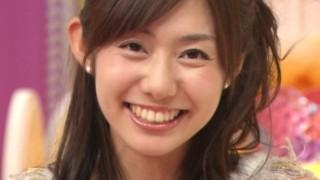 山﨑夕貴アナの寝起きすっぴん顔がひどいwwwww…女子アナウンサーのスッピン画像 加藤綾子ほか