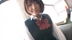 younghip_yuzu_001