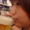 ビールを飲む姿をひたすらUPするナイスバディなビール女子 グラドル天野麻菜さんが話題に ※インスタ動画※