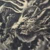 「日本の形は龍みたいだ」宇宙から撮影された夜の日本列島が美しすぎる・・・ ※画像※