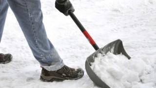 雪かきに革命 雪かきが驚くほど楽になる画期的アイテム 珍しく2ch住民に大反響