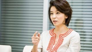 高嶋ちさ子の謝罪 嘘がバレてまた炎上 ゲーム機壊された息子がおまえらに一言物申す