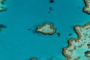 10-most-beautiful-places-australia-mosh01