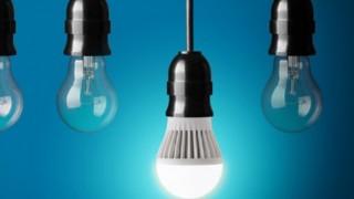 10年もつはずのLED電球が半年で切れるのは何故なのか 『LED電球は長寿命』宣伝文句に疑惑と疑問の声