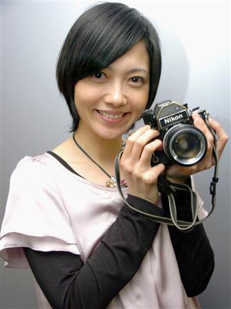 20120226_kawaii_39