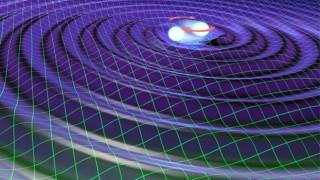 重力波の観測に成功したけどなんの役に立つの(´・ω・`) オカルトが科学に UFO、パラレルワールドなどの現象が解明される?