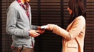 女性からバレンタインチョコを絶対に貰える方法