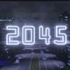 中学3年生が作ったSF映画「2045」がヤバい<動画・GIF>2chも認めるクオリティ鑑賞者が大絶賛