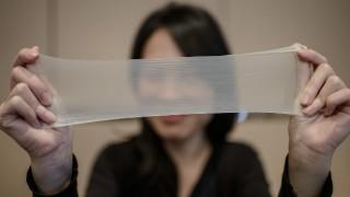 賠償命令で17円 コンドームのオカモト「世界最薄」ギネス記録を中国メーカーに奪われる
