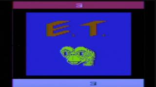 伝説となるクソゲーを開発してIT企業を1つ崩壊させた天才プログラマーの話 / 史上最悪のゲームE.T. The Extra-Terrestrial(アタリ)制作秘話