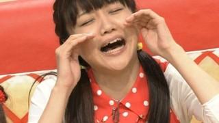 NHKうたのおねえさんの月収と禁止事項…三谷たくみさん『おかあさんといっしょ』を引退