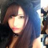 猫の日にコスプレイヤーたちがネコちゃんコスプレ 画像30枚