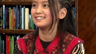 ますおか岡田圭右の娘 結実ちゃん15歳 えらい美人に育って2chニッコリ ※最新画像※