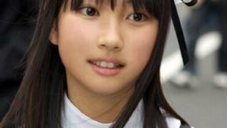 2chで話題になった超美少女が大人になった結果 …可愛かった子役たちの現在 ※画像※
