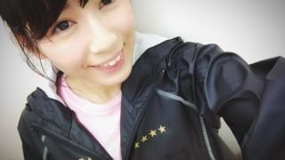 筋肉アイドル才木玲佳ちゃん海外で人気に ※画像・動画※