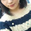 可愛いけど超絶壁なマニアック向け美少女 西永彩奈ちゃんがソフマップ ※画像・動画※