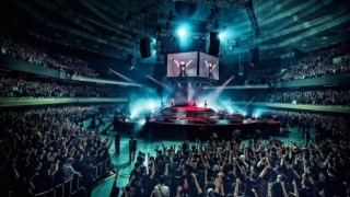BABYMETAL(ベビーメタル)米ロックフェス出演決定!ニューアルバム『METAL RESISTANCE』収録曲解禁!ウォールストリートジャーナルにデカデカ掲載!キてんね(゜∀゜)