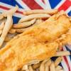英国へ留学した姉から届いた悲痛なLINEが話題に …死ぬほど不味いイギリスの食べ物