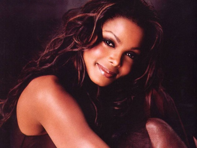Janet_Jackson-1-1