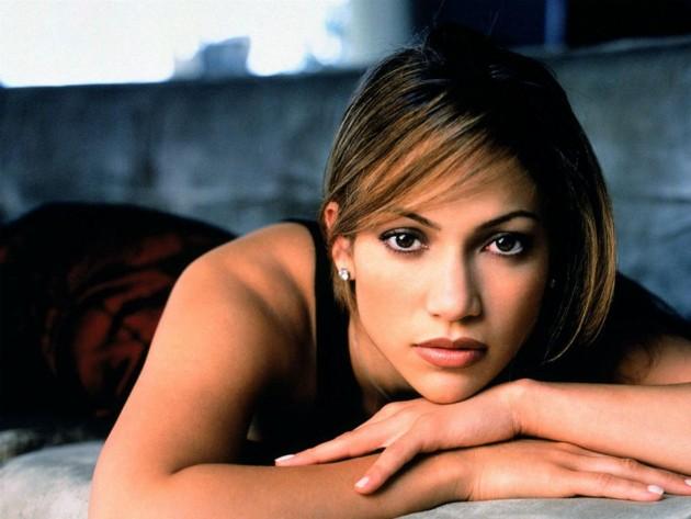 Jennifer-Lopez-122