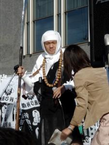 Kameda_Daiki,_Japanese_professional_boxer