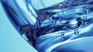 面白すぎる水素水のトンデモ化学…水素水の素晴らしさが科学的に証明される