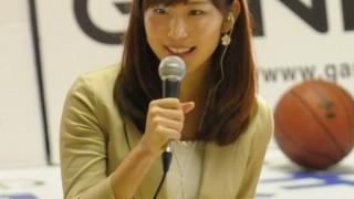 秋田のGカップ人気女子アナ塩地美澄さん 手ぶらセミヌードグラビアきたぁあああ(゚∀゚) ※画像アリ※