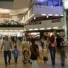 仕事でクウェートに行ってきたからいろいろ写真貼ってく / 旅画像スレ