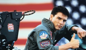 Tom_Cruise_Ill_do_Top_Gun_2_if_there_is_no_CGI_on_the_jets_001