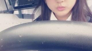 美人すぎるタクシー運転手 生田佳那さんの水着姿に2ch好反応(画像) / 週刊ヤングジャンプで初グラビア