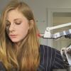 口紅を自動で塗ってくれるアームロボットの有能すぎる仕事っぷりをご覧くださいwww ※動画・GIF※