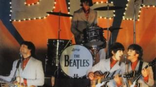 ビートルズ日本公演 内田裕也氏とザ・ドリフターズの貴重な前座ライヴ映像が公開 ※動画アリ※