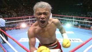 亀田大毅「はっきり言ってボクシングが大キライだった」 しくじり先生で告白大暴露