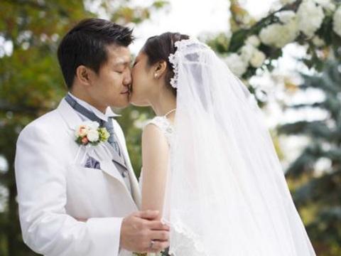 亀田大毅-嫁の画像や結婚式の画像、メキシコでの写真を調べてみた。-4
