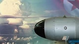 北朝鮮 韓国を攻撃 ネタ爆弾を投下 ※実害アリ※