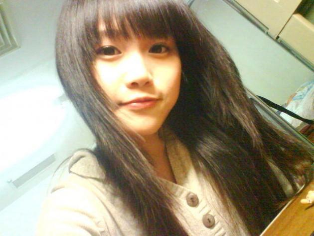 chenxiaoyu14
