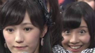 NHKでヤバイ女が映り込む放送事故…テレビに写りこんでしまったおもしろヤバい画像まとめ