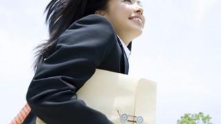 女性の平均給与額が過去最高キタ━(゚∀゚)━!