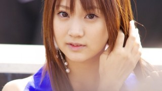 可愛かった浜田翔子さんの現在 奇跡の30歳がソフマップに立った結果 すごく心配される・・・