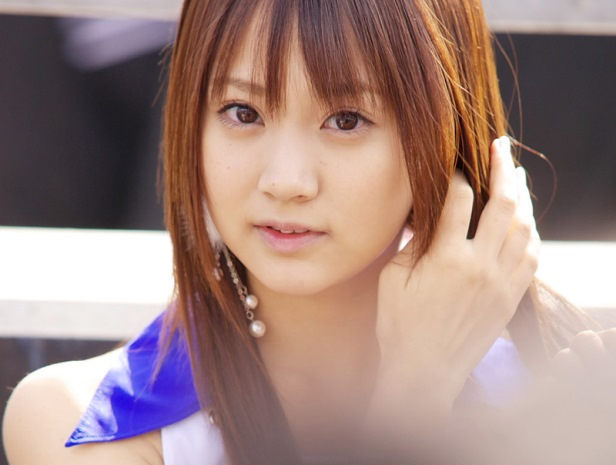 浜田翔子 (タレント)の画像 p1_25