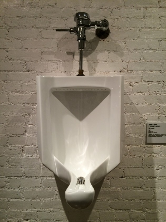 female-urinal-2