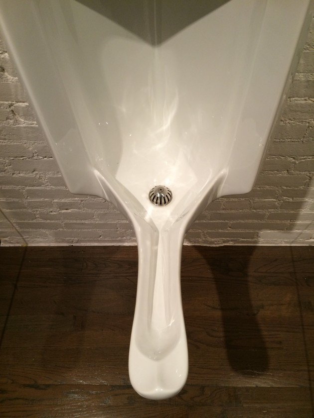 female-urinal-3
