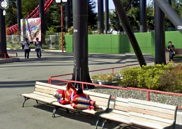 funny-google-street-view-photos-7