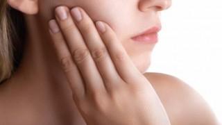 銀歯のせいで脱毛症に 2ch経験談 …銀歯が体調不良の原因に 歯科金属アレルギーのこわさ