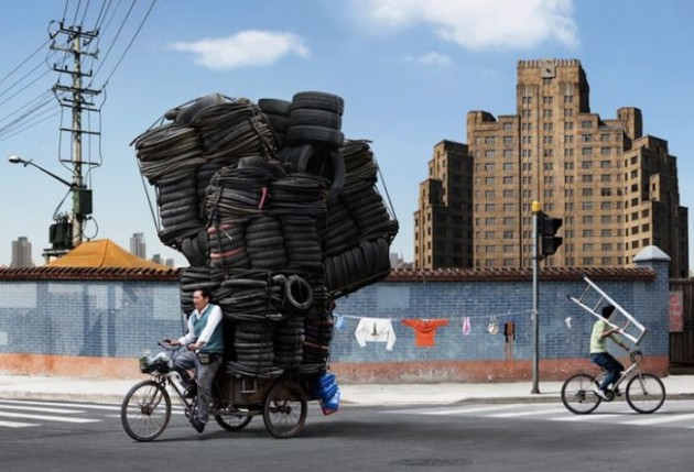 heavy_bicycle_loads_01