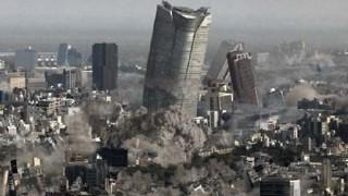 22日深夜22時に震度8以上の地震を予言した岡本マサヨシ氏の末路 「絶対デマ」炎上大バッシング