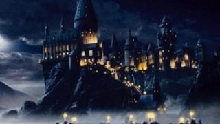 ハリー・ポッター原作者J・K・ローリングが明かした魔法学校日本校の存在とその場所