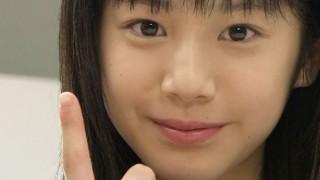 夏帆さん完全復活! 可愛さ取り戻す!! ※最新ほか全盛期10代画像と動画※